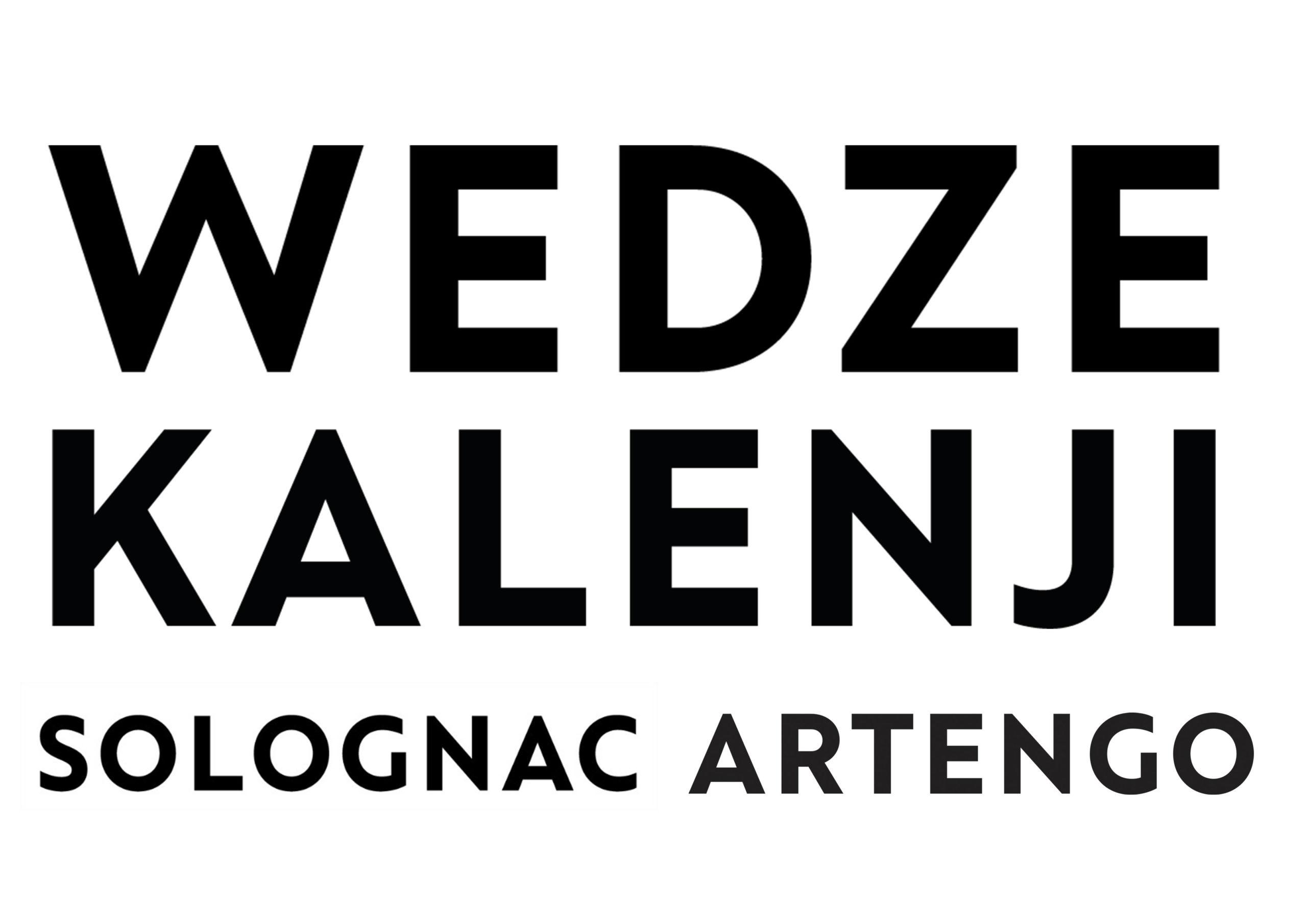 Création d'Artengo, Wed'ze, Solognac, et Kalenji