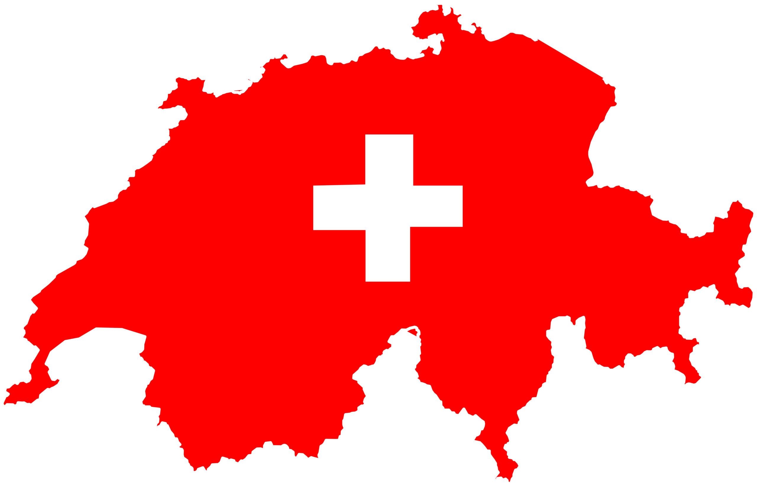 DECATHLON se lance en Suisse